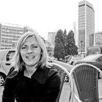 Lise Nettli