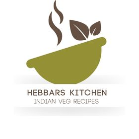 hebbars kitchen - Hebbars Kitchen 2