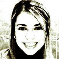 Maria Guadalupe Mendieta Gonzalez
