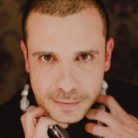 André Velasquez DJ
