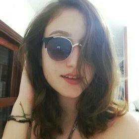 Lorena Haddad
