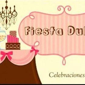 Fiesta Dulce