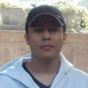 Eduardo Sa