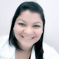 Karine Barros