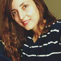 Ilianna Sarri