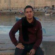Ahmed Bakair