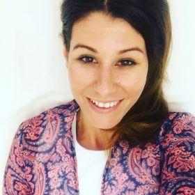 Gina Antoniou