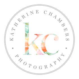 Katherine Chambers Photography