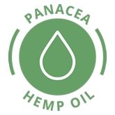 The CBD Panacea