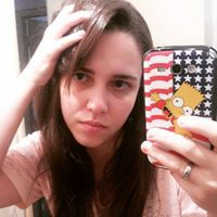 Laura Soares