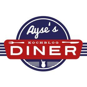 Ayses Kochblog