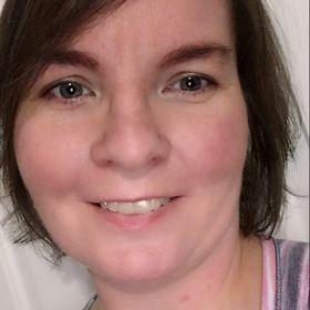 Vicki Elliott
