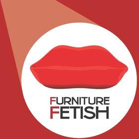 Furniture Fetish Pty Ltd