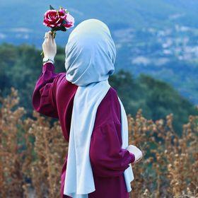 Rabia Altun