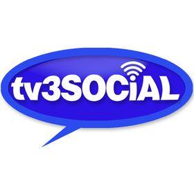 TV3Social