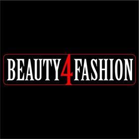 beauty4fashion