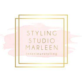 Styling Studio Marleen