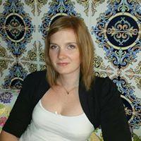 Anne-Lise Jakobsen