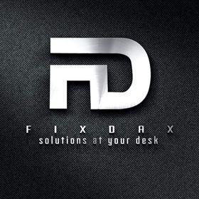 Fixdax Technology
