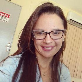 Poliana Silva