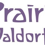 Prairie Hill Waldorf School