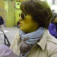 Lella Romeo