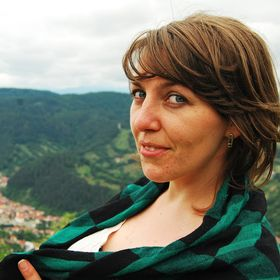 Amalia Muresan