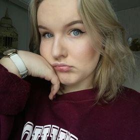 Maija Virolainen