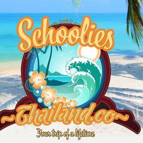 schooliesthailand.co
