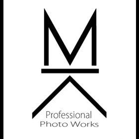 mkaragoz photography