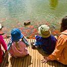 Childcare Familyresources