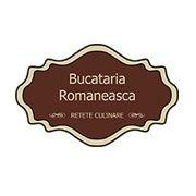 Bucataria- Romaneasca.ro