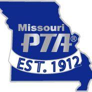 Missouri PTA