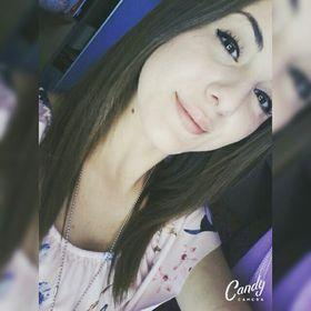 Vanessa Scaduto