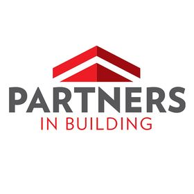 Partners In Building