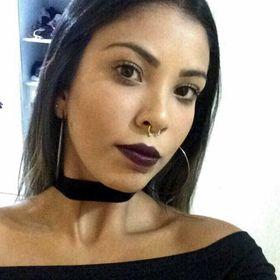 Larissa Cardoso