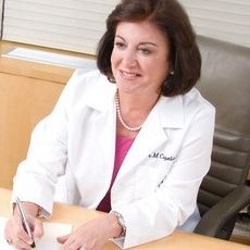 Dr.Michelle Copeland Skincare