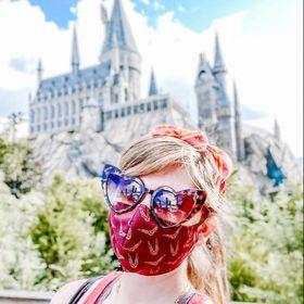 Universal Orlando | Wizarding World Vacation Planning