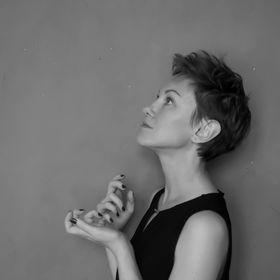 Ylija Wlasova