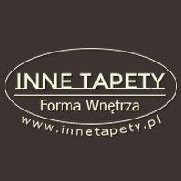 innetapety.pl