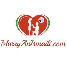 ismaili dating uk dating someone similar to your ex