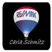 Carla Claassen Schmitz REMAX