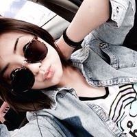Camila Suzuki