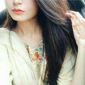 Farheen Qureshi