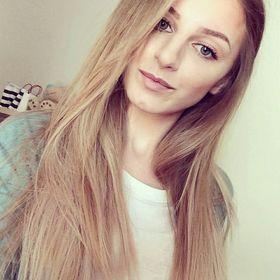 Olga K