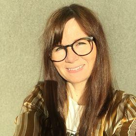 Kristin Røhne-Hagen