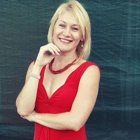 Patricia Rohlandt