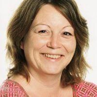 Tina Nordby Adolphsen