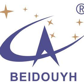 Beidouyh