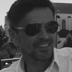 Karel Zeida